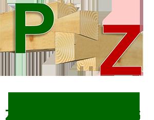 Pillerseeeholz – Zimmermeister OG
